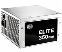 Cooler Master Elite V3 350W Power Supply